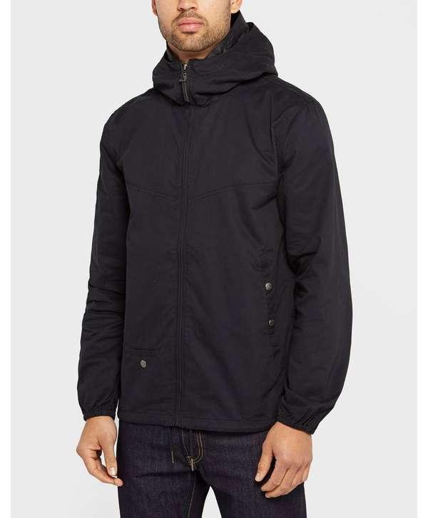 Mens Sevenoaks Jackets Pretty Green Clearance Enjoy Cheap Cost Buy Cheap 100% Original Buy Cheap Sast diBC7pdrc