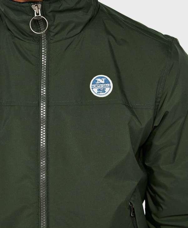north sails bernard jacket scotts menswear