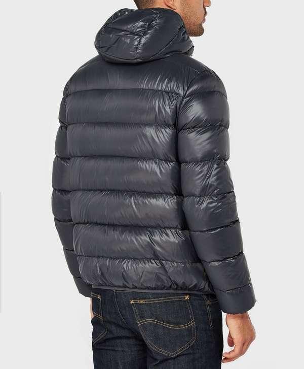 north sails buddy bubble jacket scotts menswear. Black Bedroom Furniture Sets. Home Design Ideas