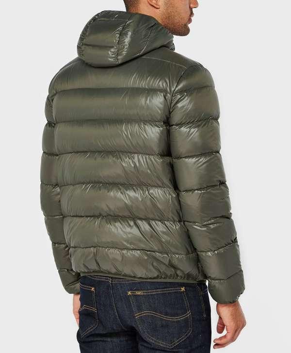 north sails buddy padded jacket scotts menswear. Black Bedroom Furniture Sets. Home Design Ideas