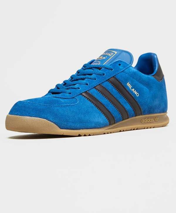 adidas milano shoes