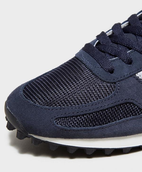 95cc5e13c54e adidas Originals LA Trainer OG
