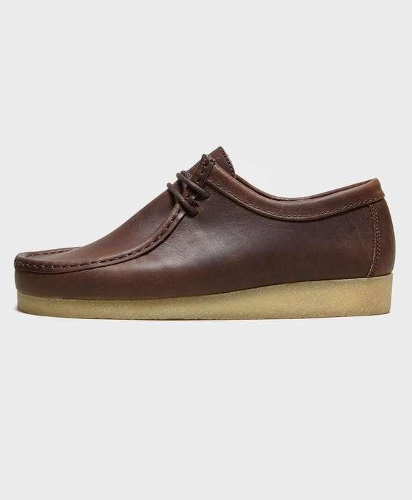 One True Saxon Shoes Sale