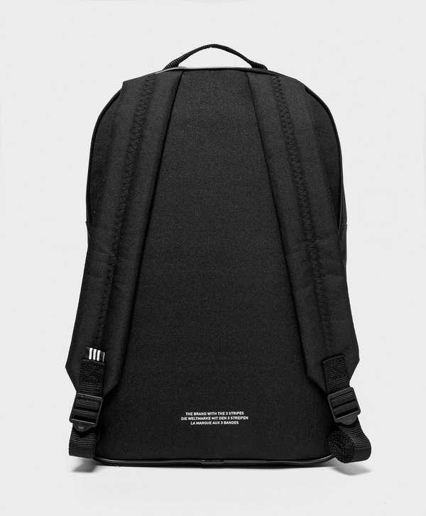 ... adidas Originals Classic Trefoil Backpack ... 3190580270fab