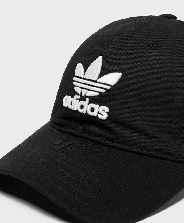 Cap Originals Adidas Menswear Scotts Classic Trefoil rtdqwRd