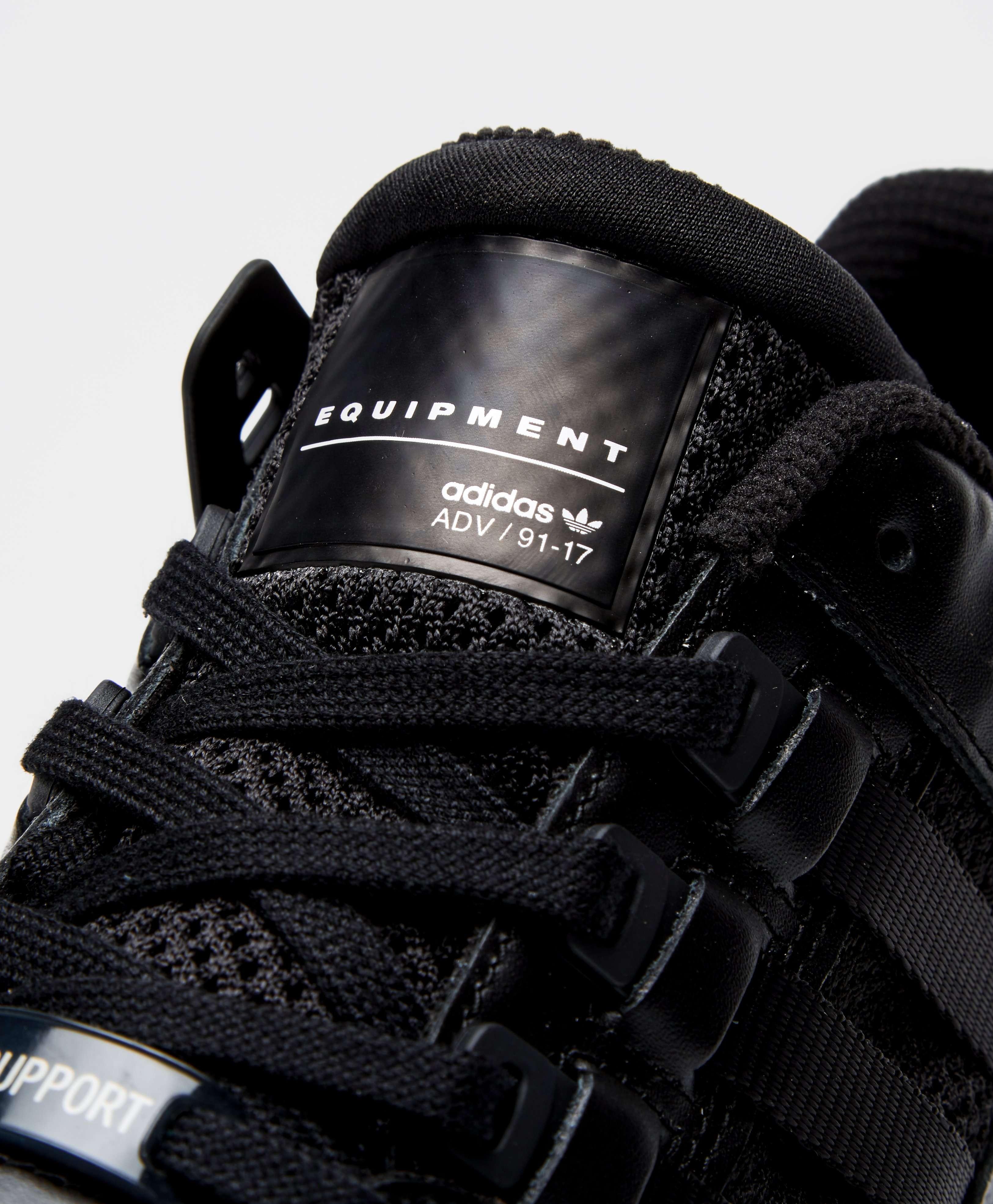 adidas Originals EQT Support