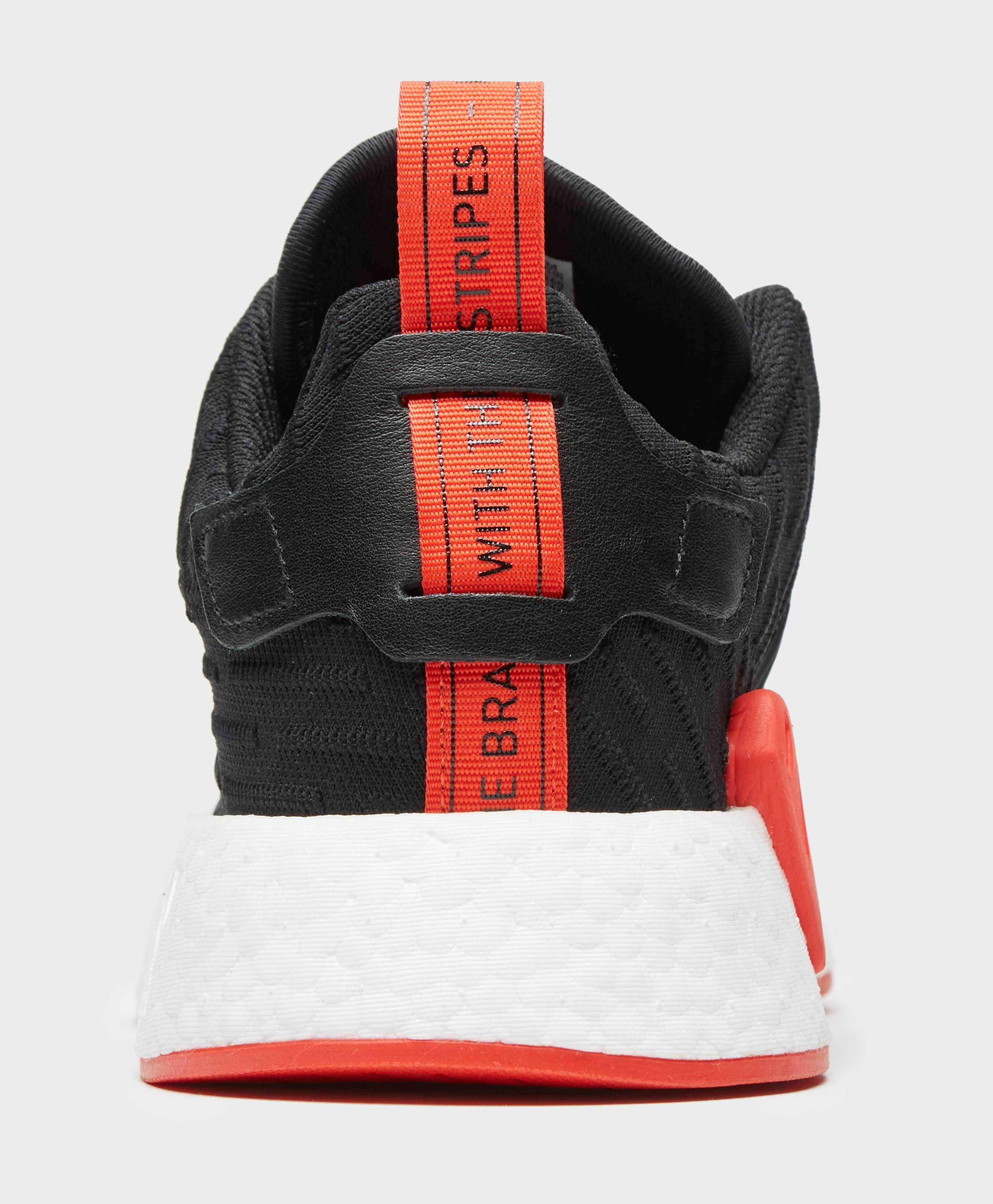 adidas Originals NMD_R2 PK
