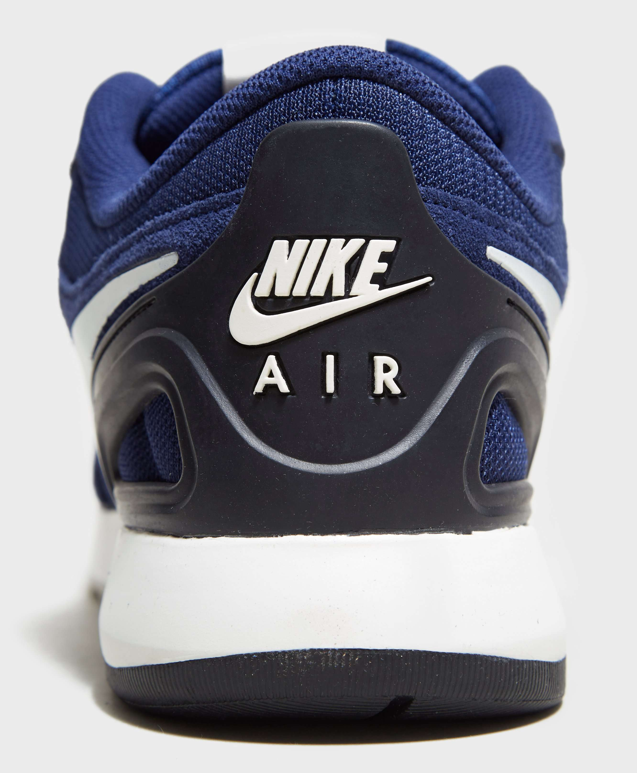 Nike Air Vibenna