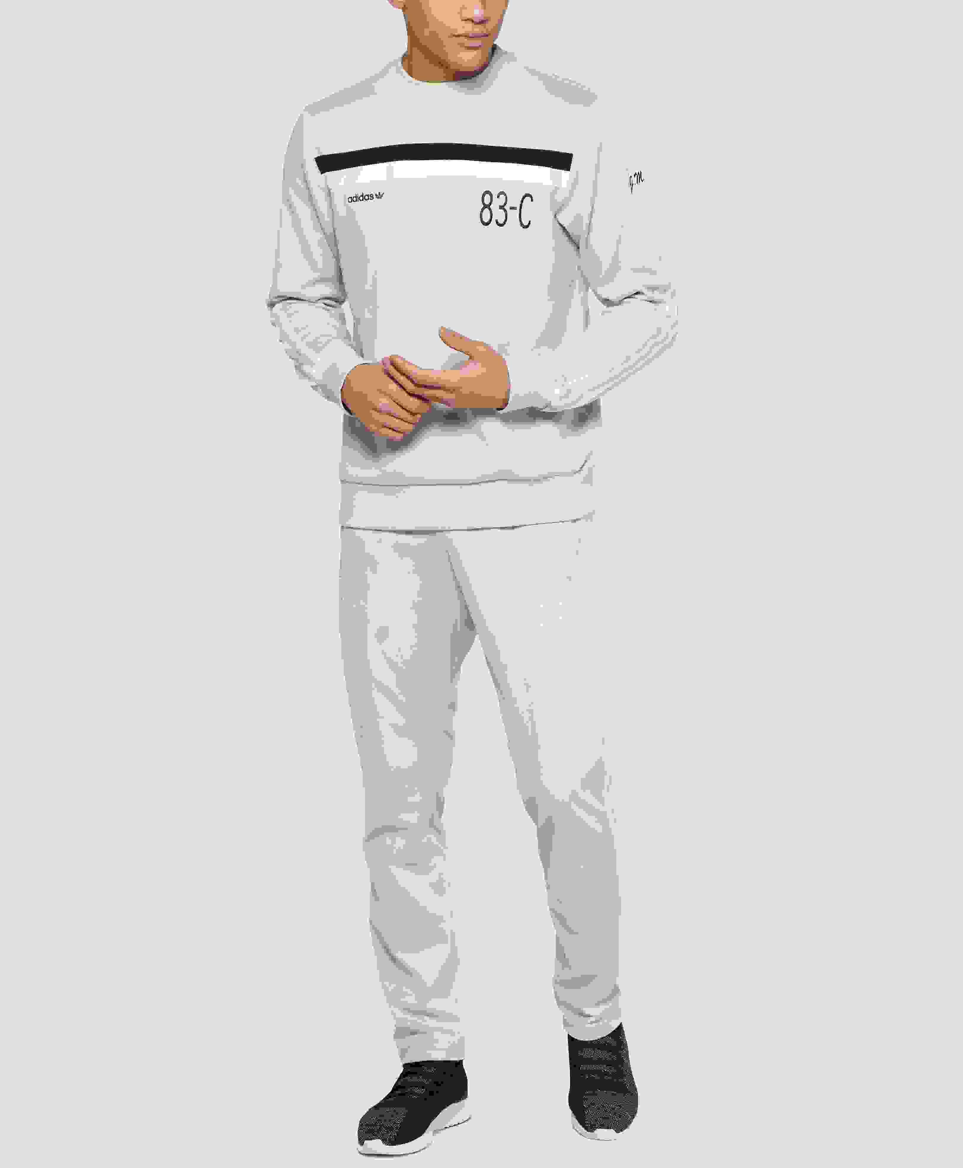 adidas 83 c. adidas originals 83-c track pants 83 c