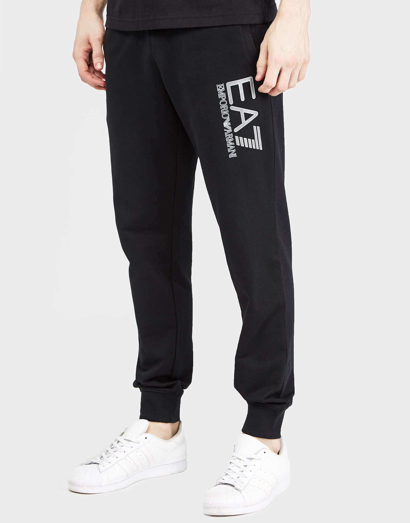 Pantalons Armani Ovz24NcOHN