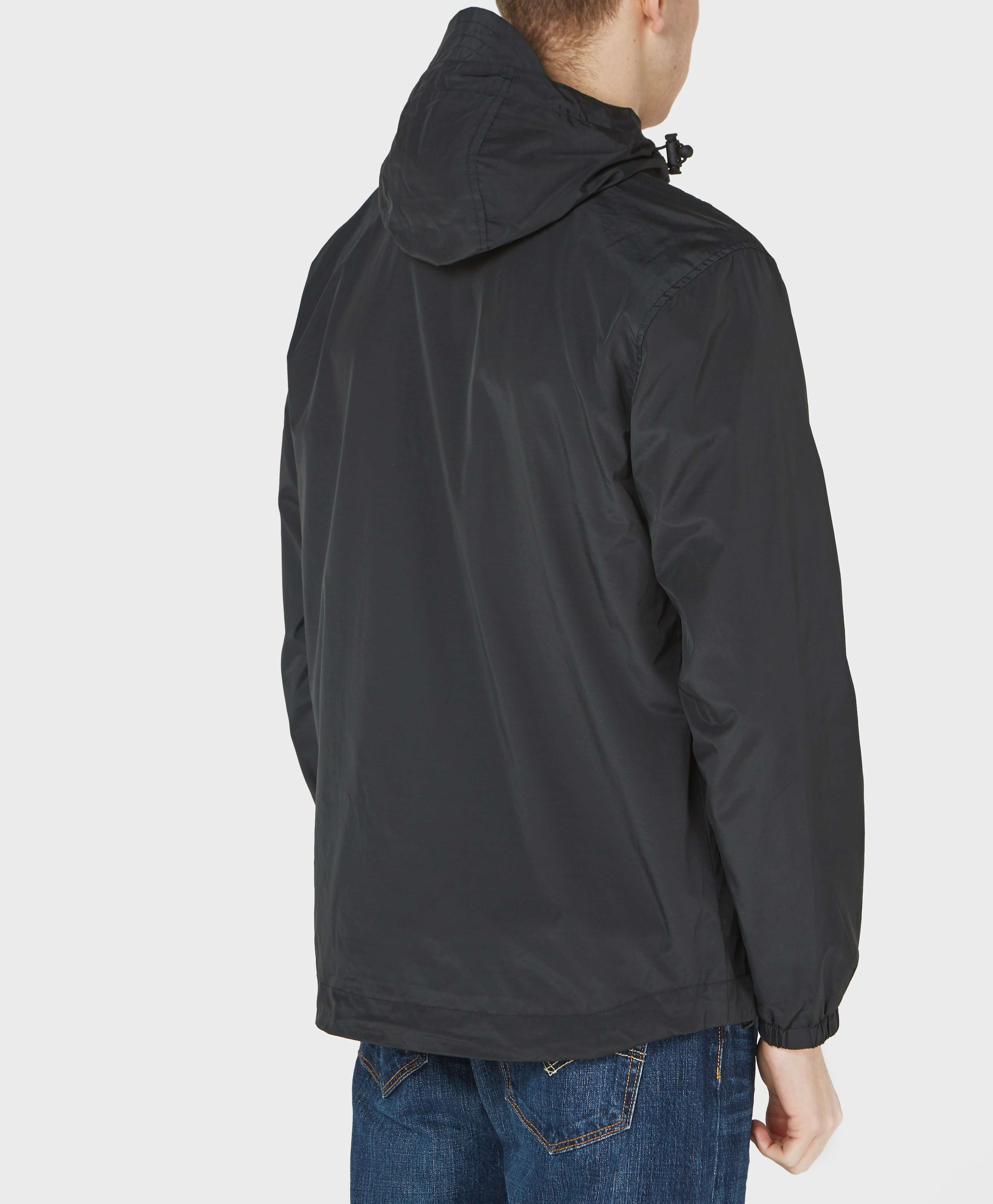 Lyle & Scott Overhead Lightweight Jacket