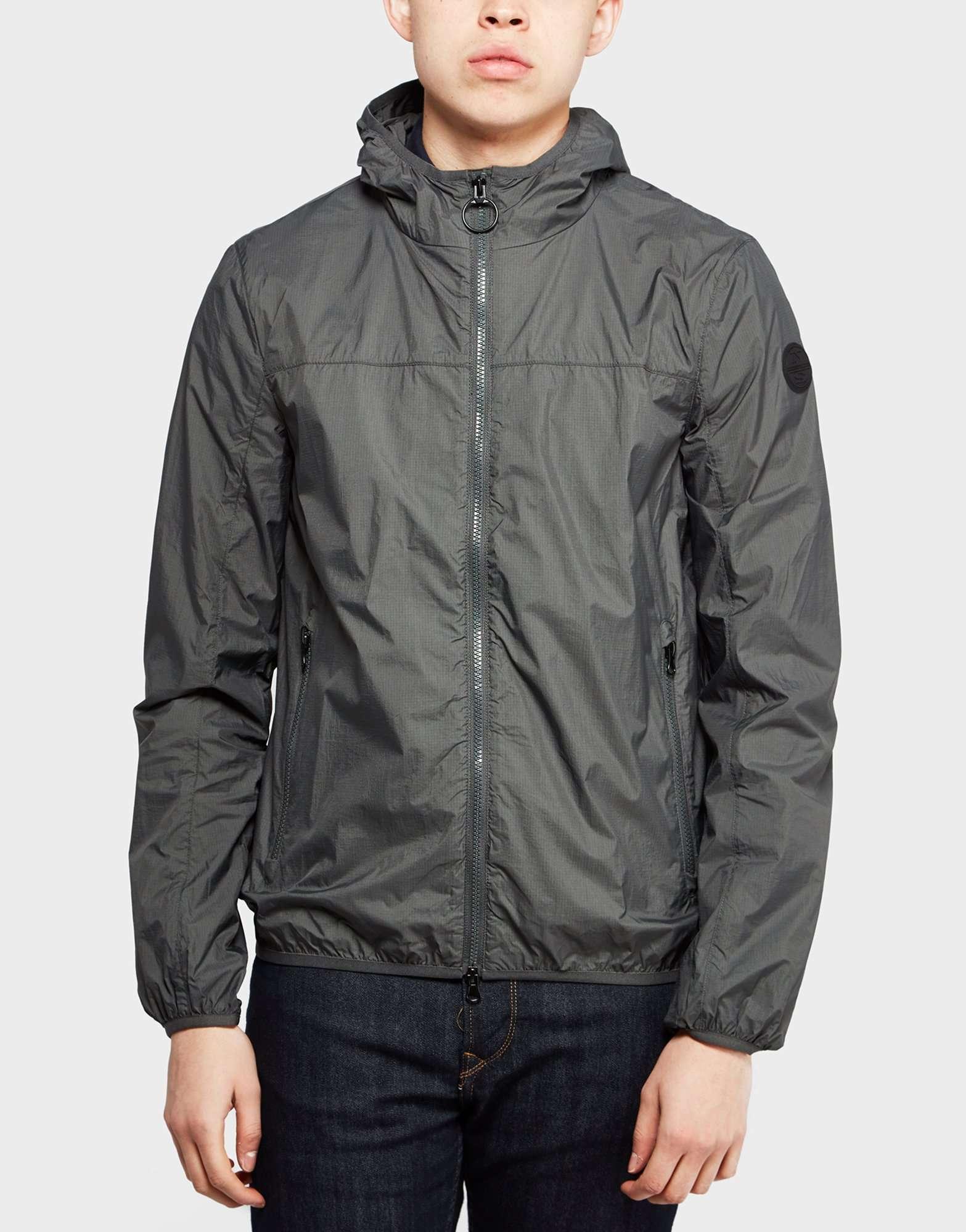 north sails bray lightweight jacket scotts menswear. Black Bedroom Furniture Sets. Home Design Ideas