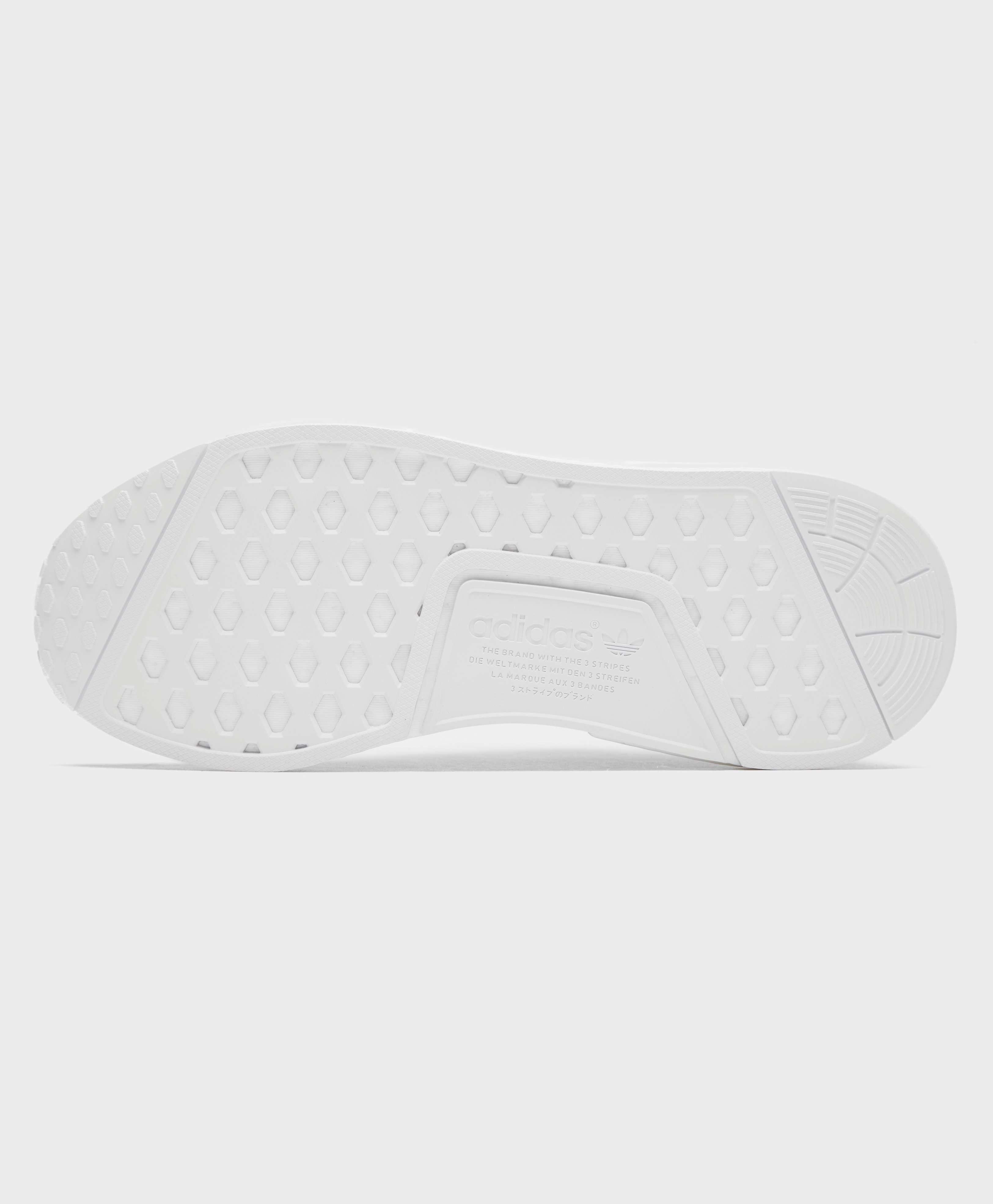 adidas Originals NMD R_1 Primeknit