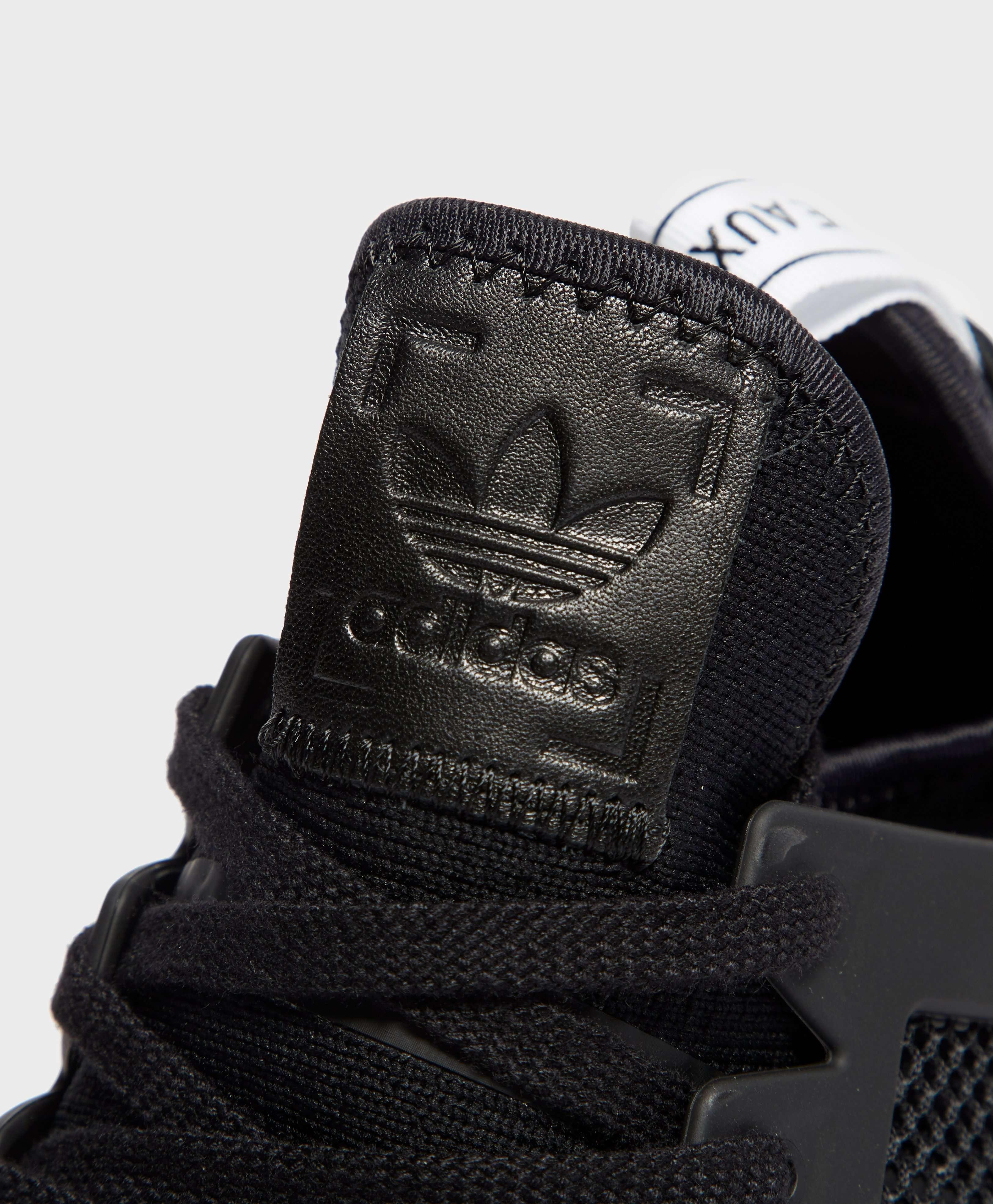 adidas Originals NMD_XR1