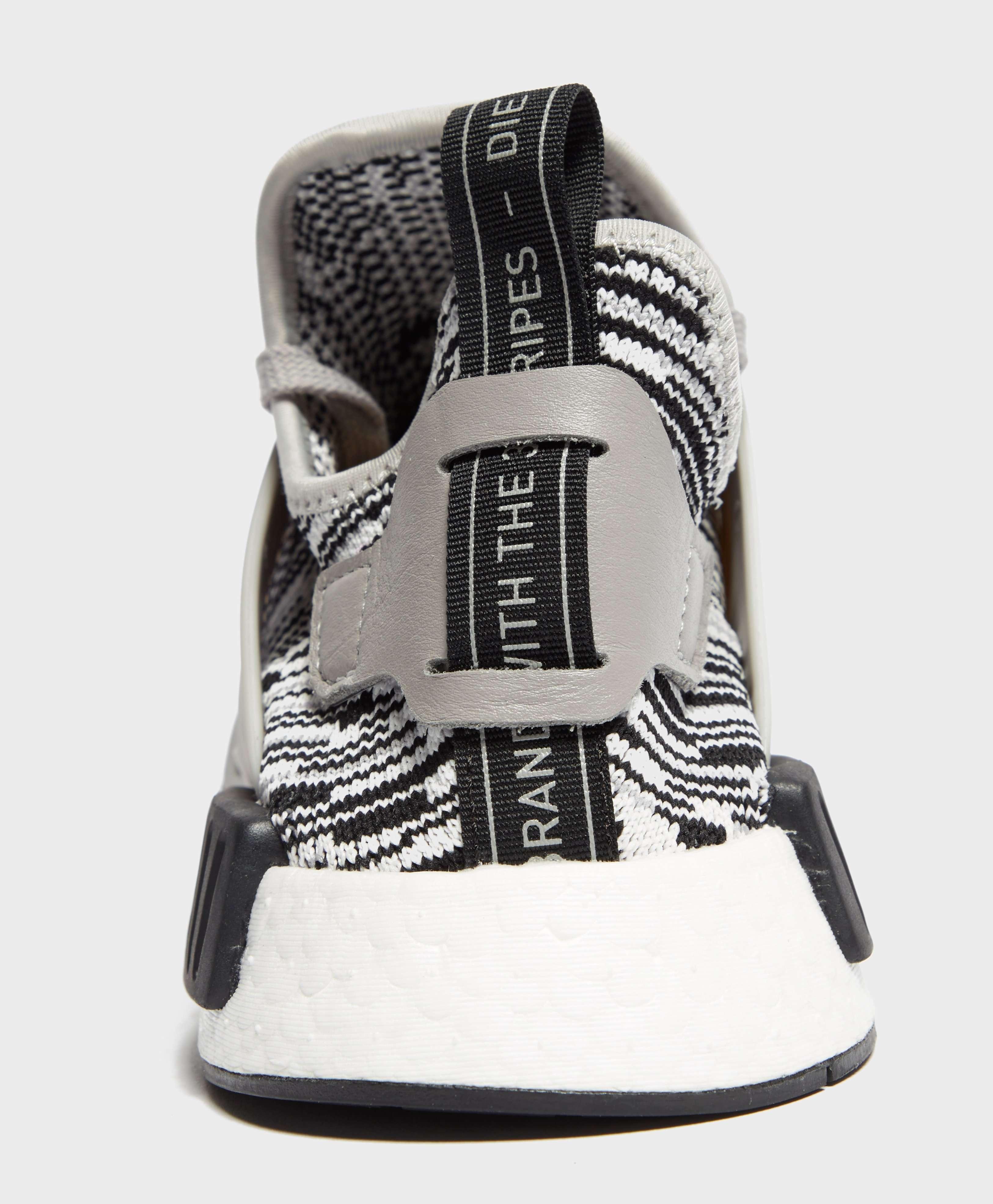 adidas Originals NMD XR1