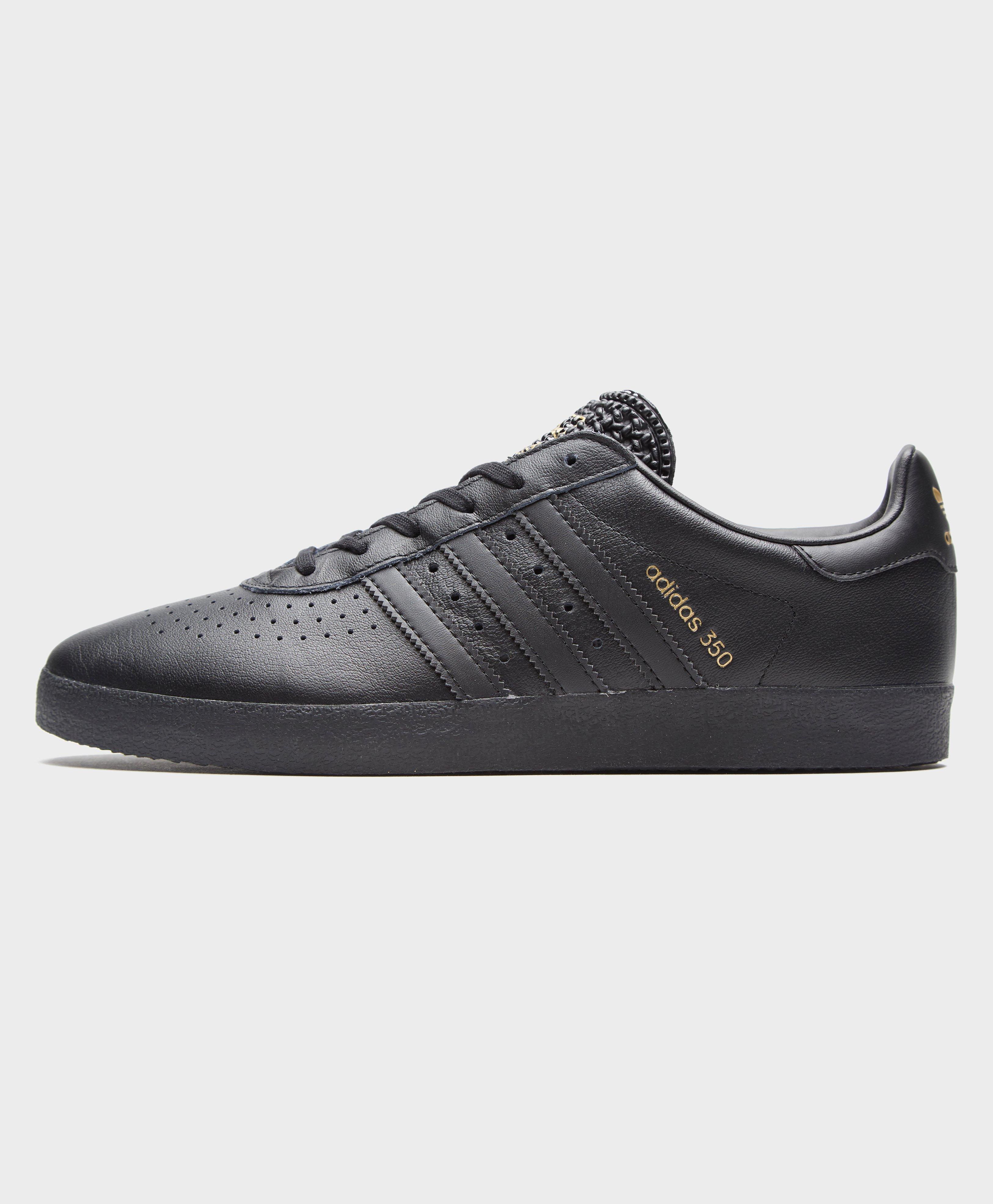 adidas uk size chart men discount adidas gazelle shoes black