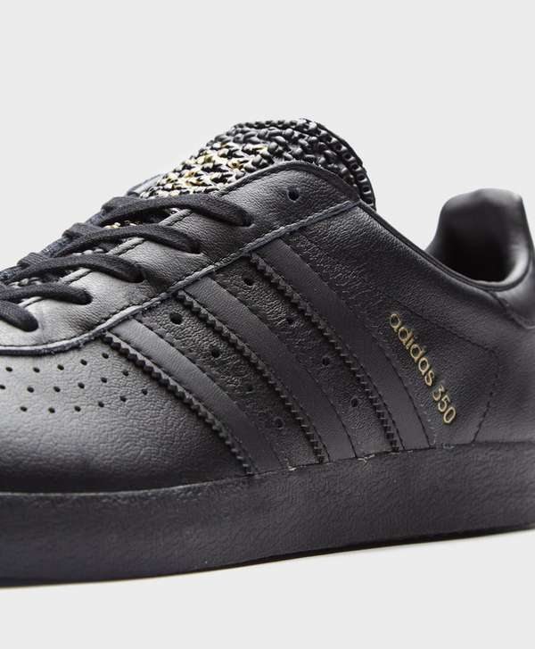 adidas originals 350 leather