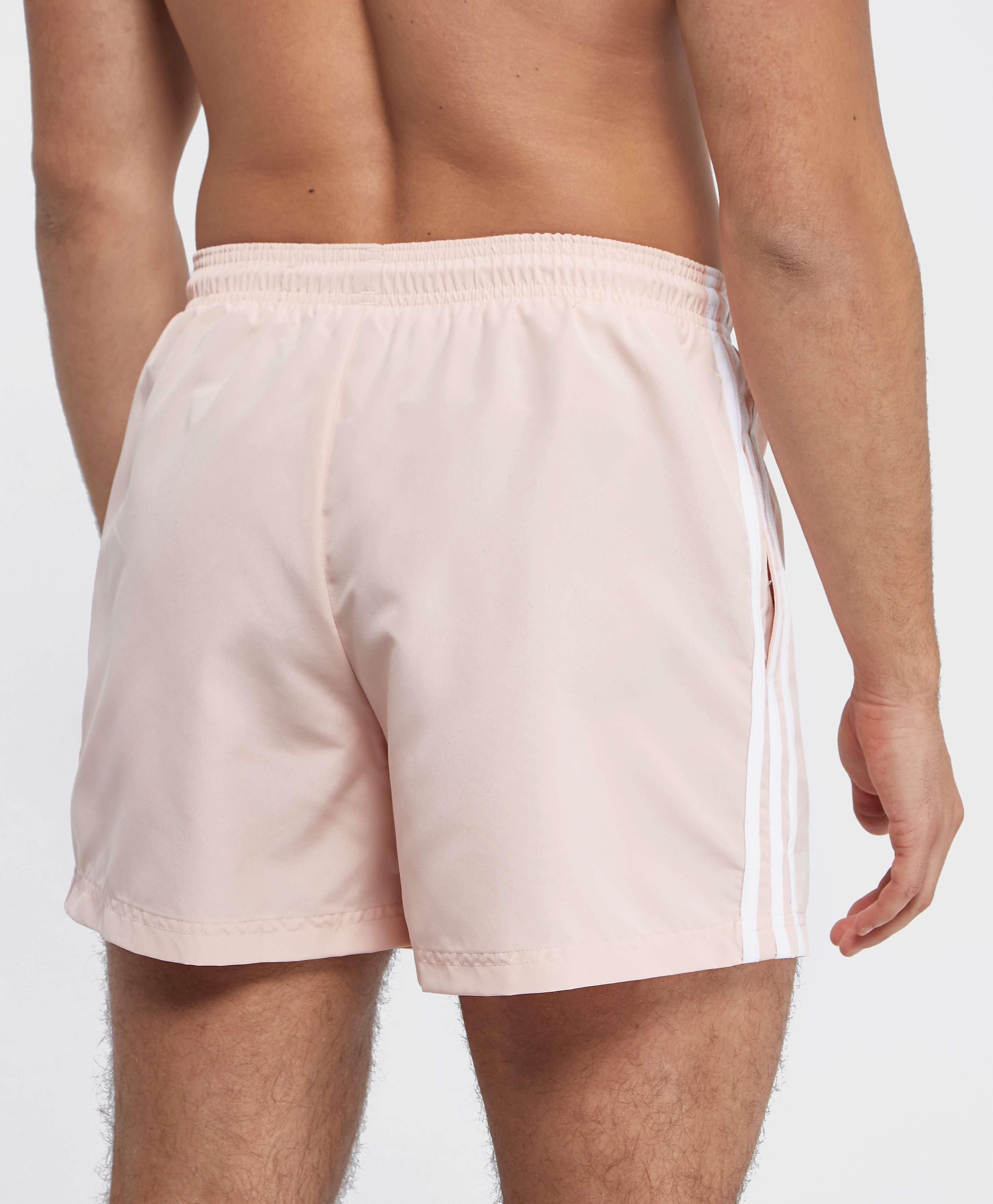 adidas Originals Cali Swim Shorts