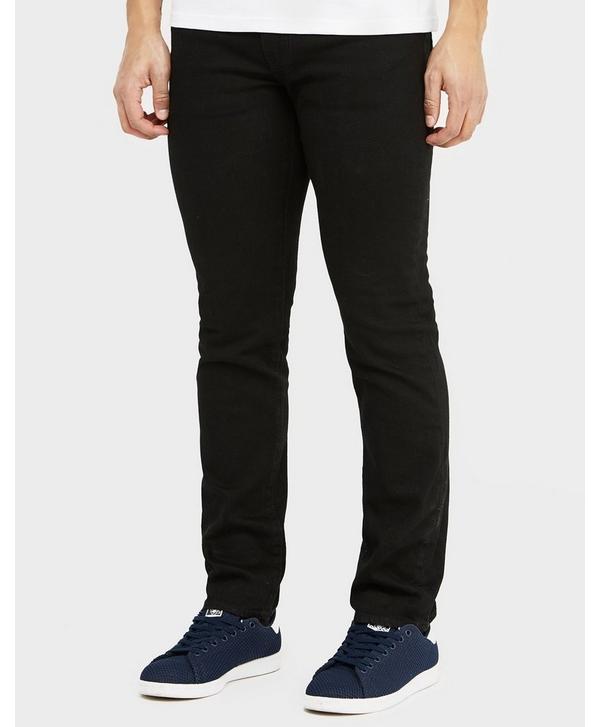 511 Nightshine JeanScotts Menswear Slim Fit Levis BrCEQxodeW