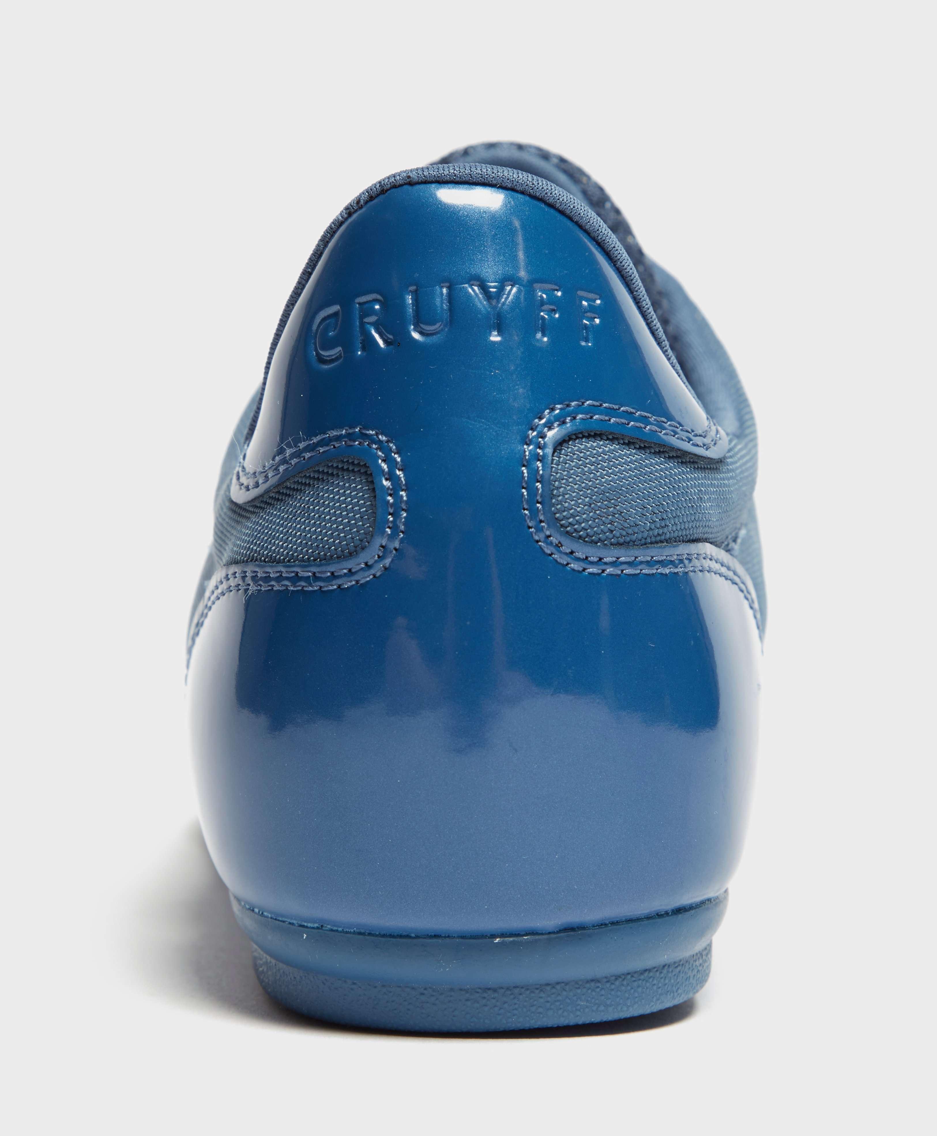 Cruyff Recopa X-Lite