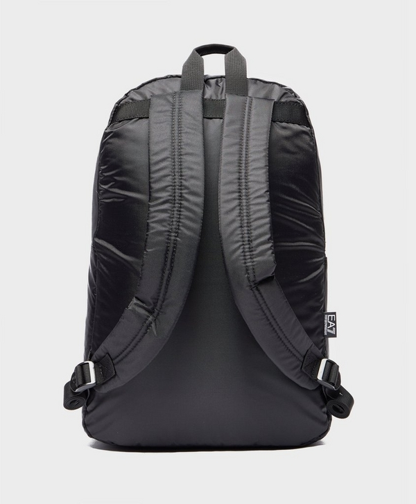 fec76ee9d1 Emporio Armani EA7 Train Core Backpack