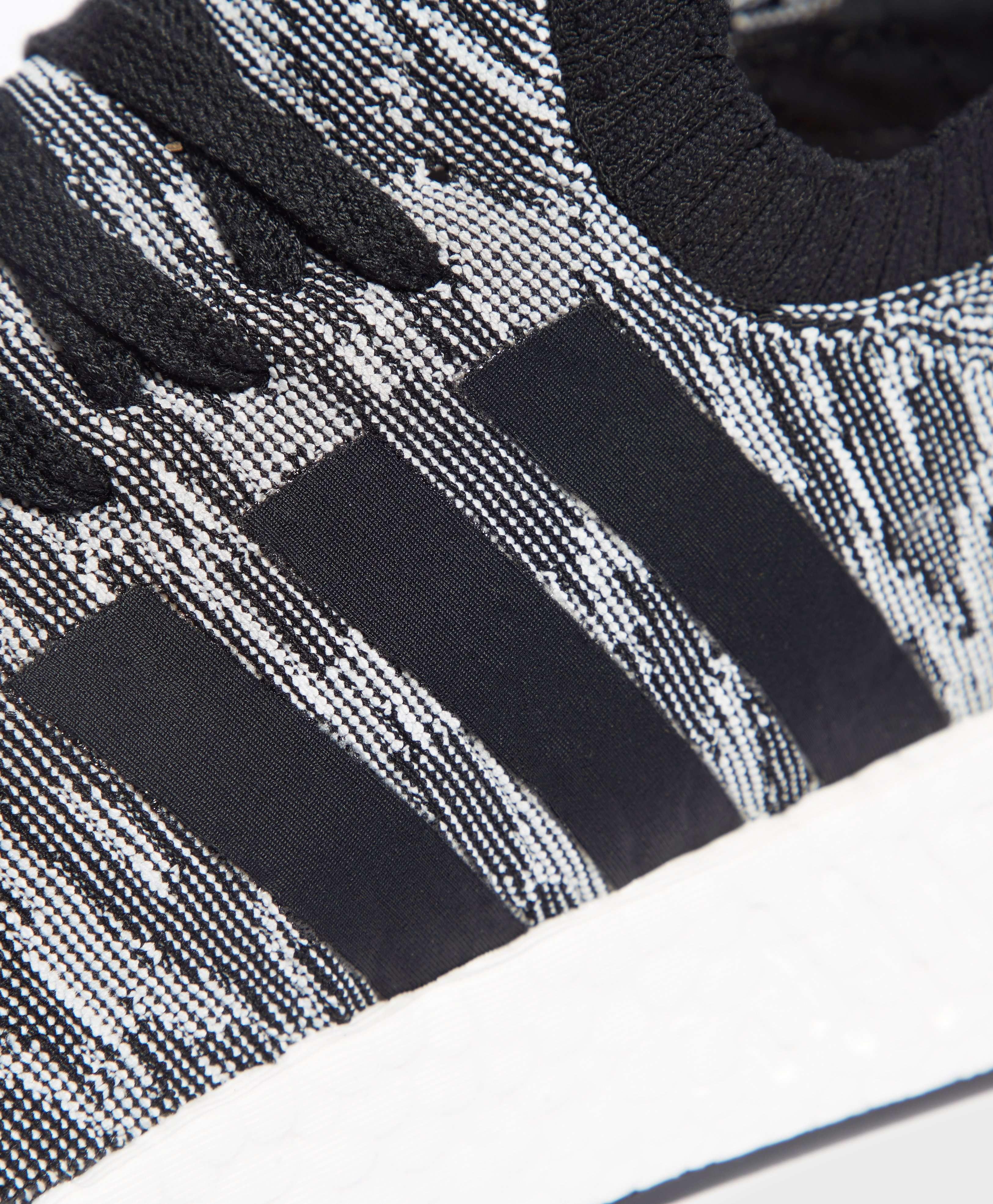 adidas Originals NMD_R2 Boost Primeknit