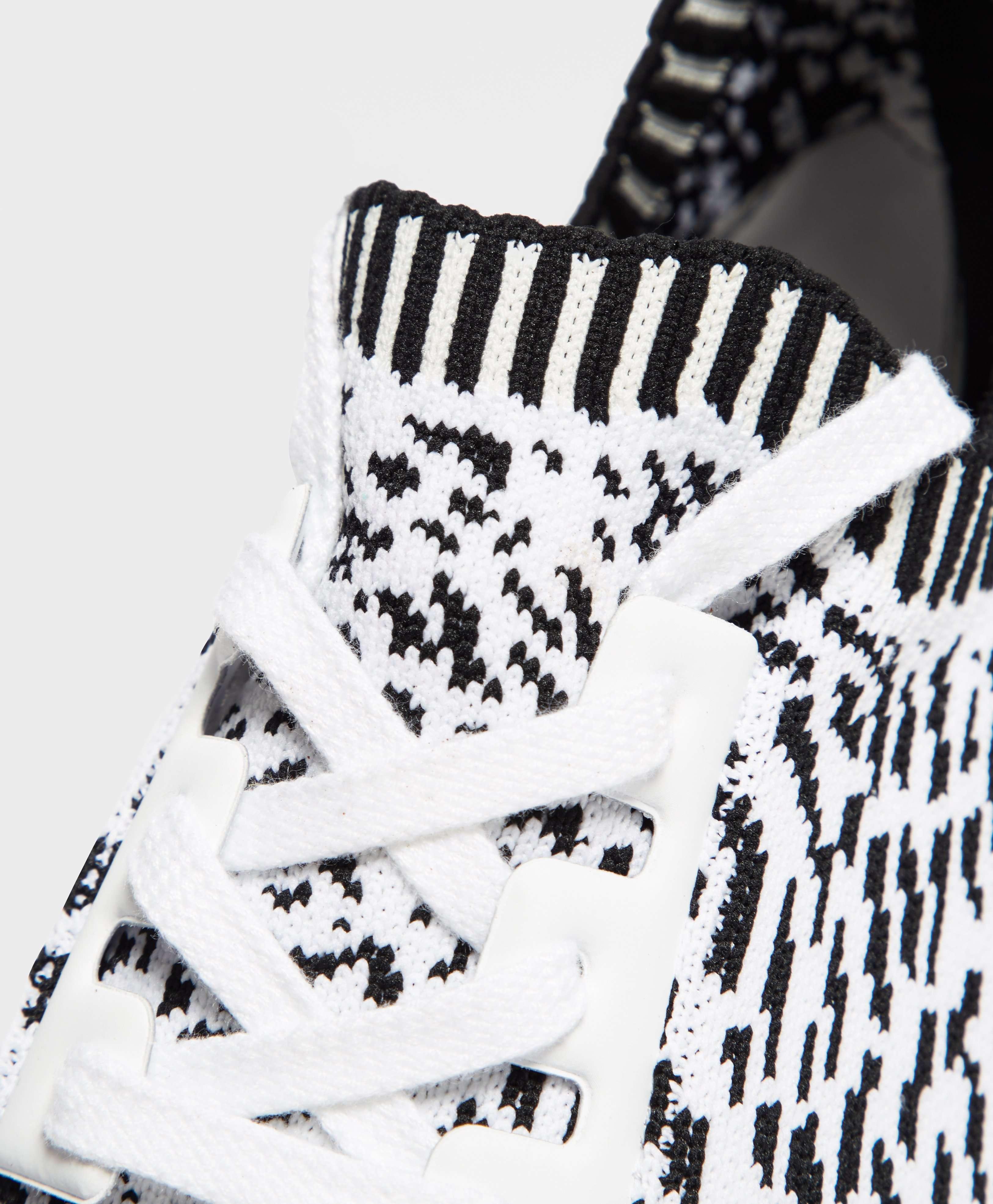 adidas Originals NMD R1 Sashiko
