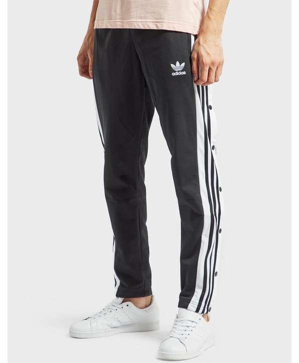 huge selection of 06e8b ed8a8 adidas Originals Adibreak Popper Track Pants