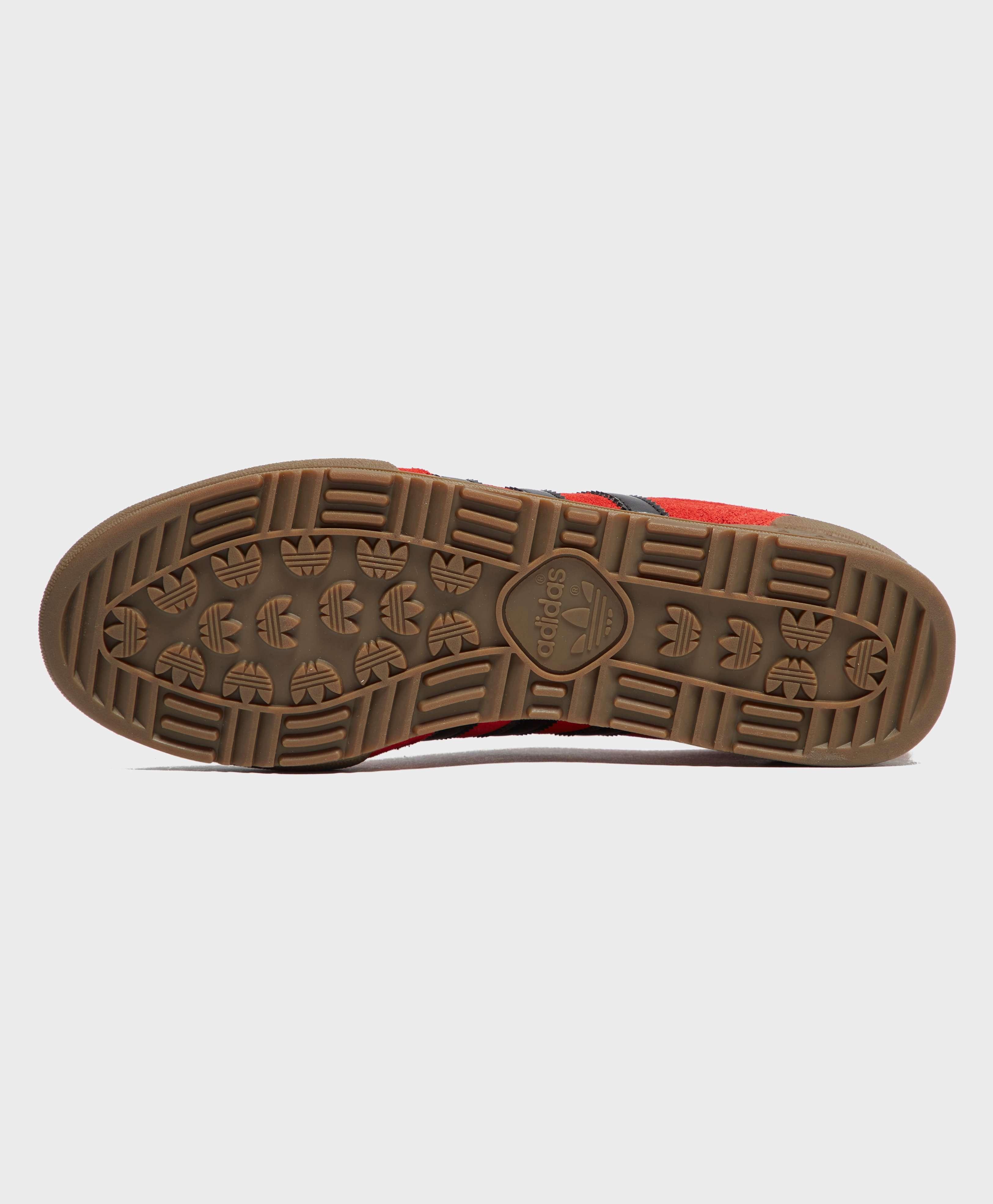 Adidas Originals Vaqueros Scotts hombre 882abb  882abb hombre escaparatinova 3e2067