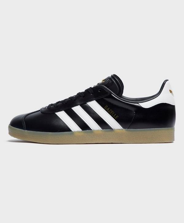 low priced ae173 3fd8d adidas Originals Gazelle  scotts Menswear
