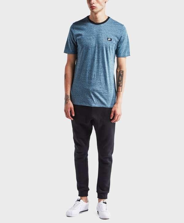 Nike Shoe Box Short Sleeve T-Shirt  1e562d007db