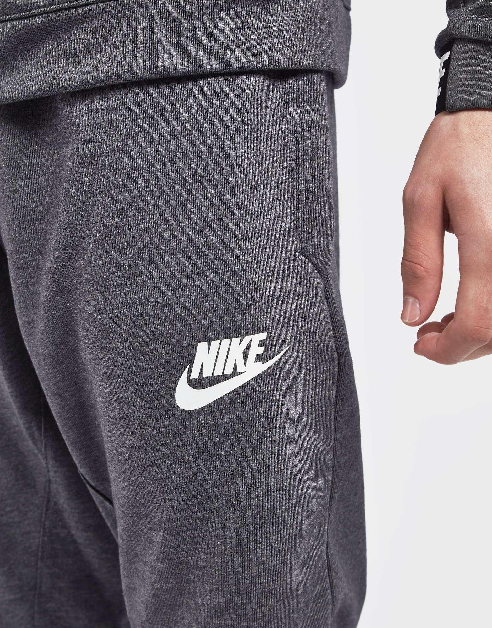 Nike Advance Fleece Pants