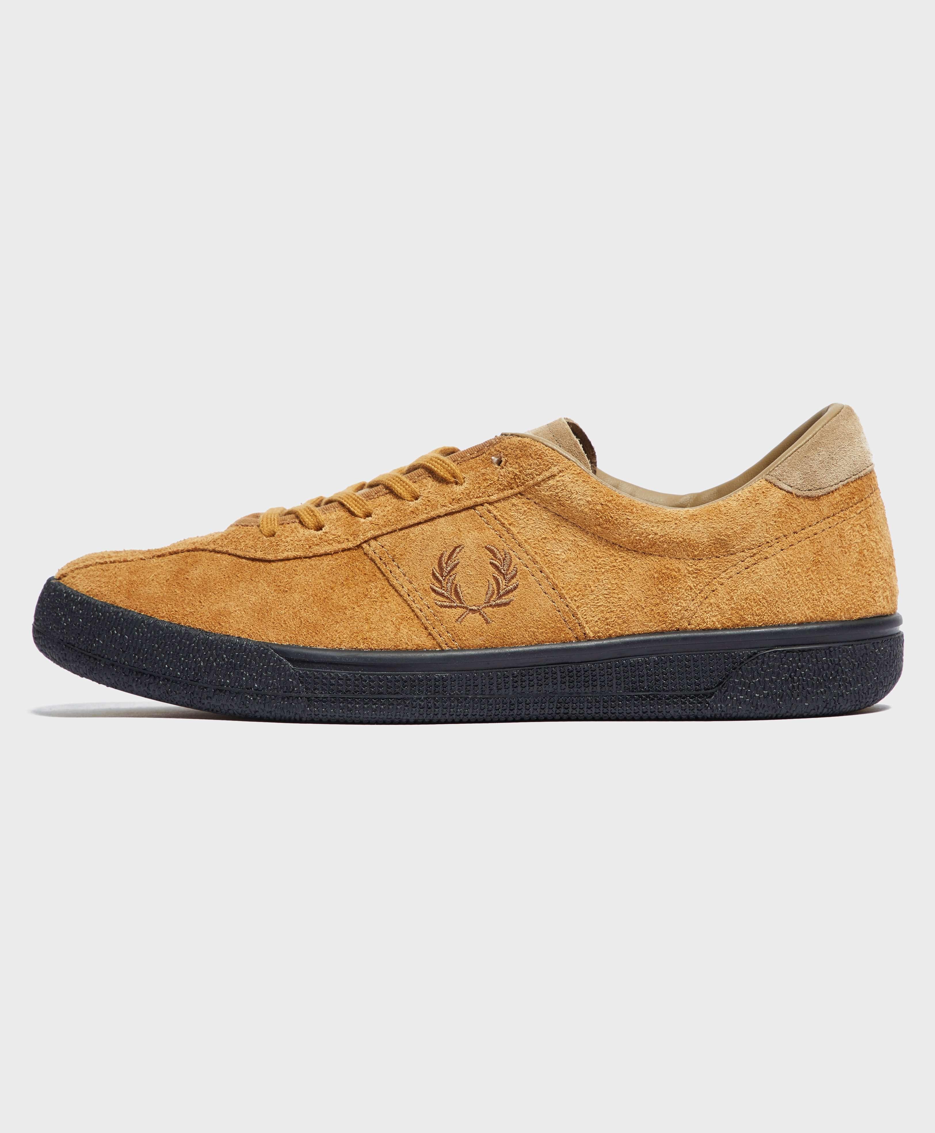 Paul Green Munchen Shoes Size Chart