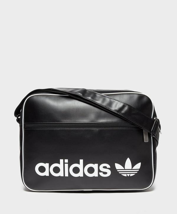 4a1ba268a607 adidas Originals Airliner Bag