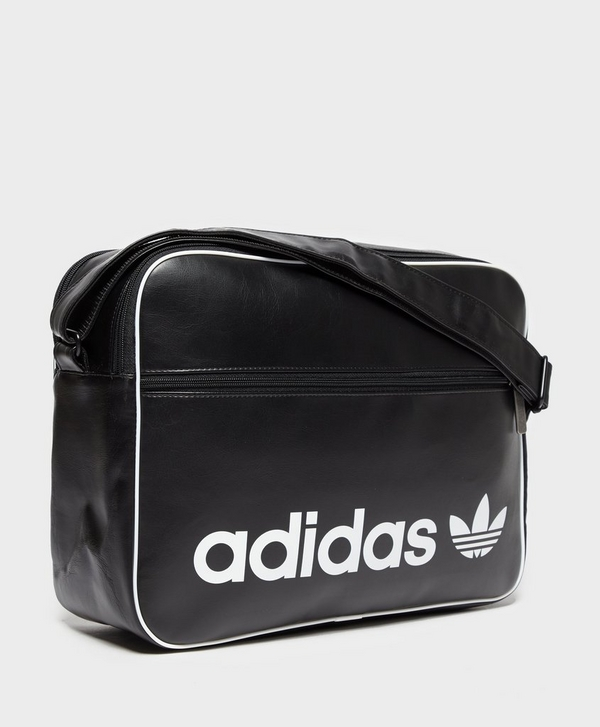 4a1ba268a607 adidas Originals Airliner Bag