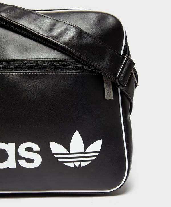 f582a5c63e47 adidas Originals Airliner Bag