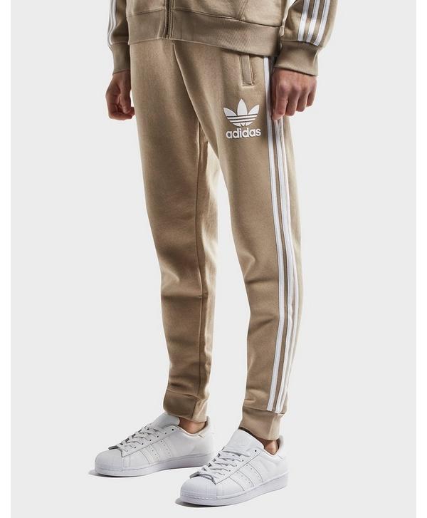 Originals Track Cuffed Pants California Adidas zd4tqcZyw