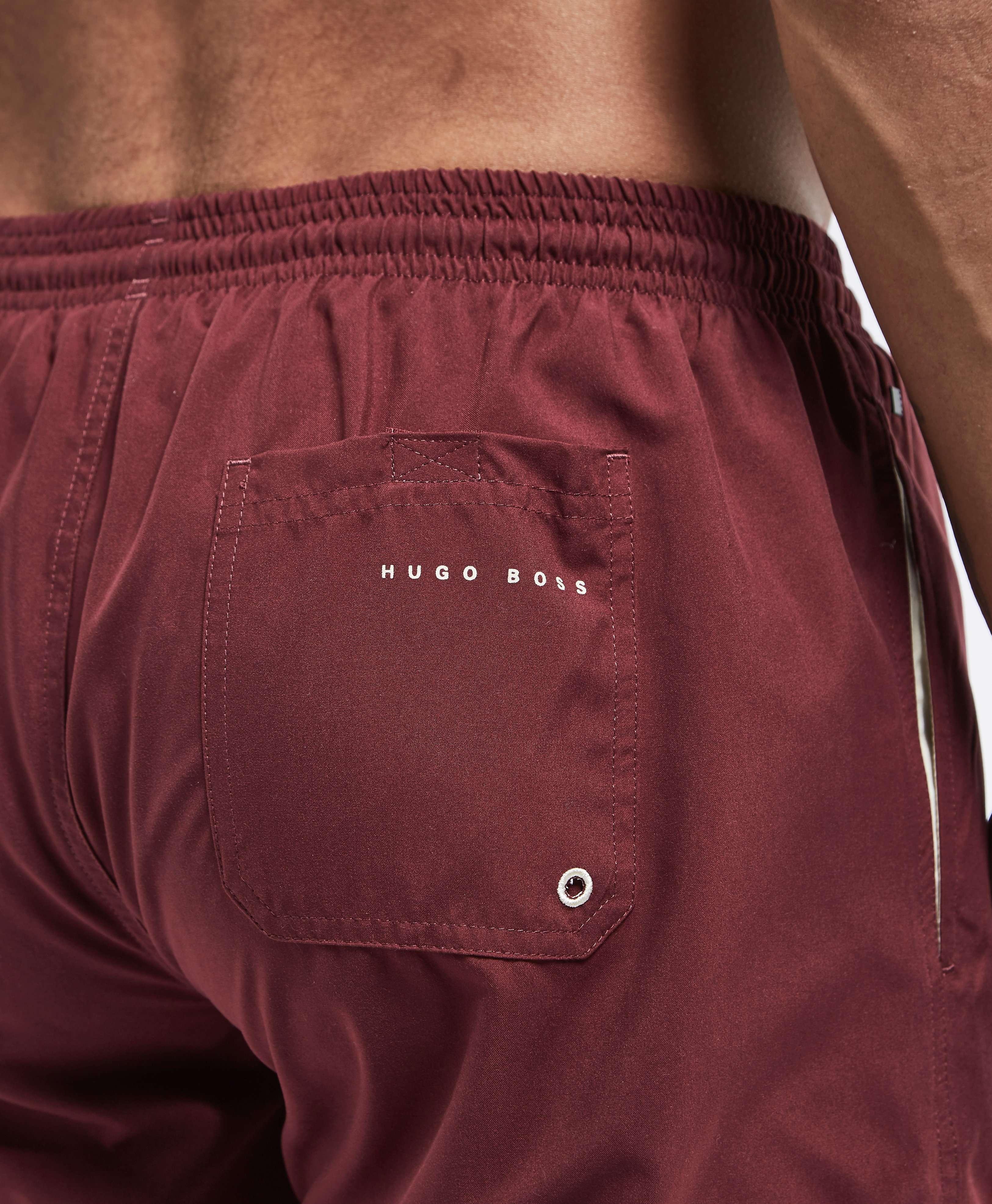 BOSS Orca Swim Shorts