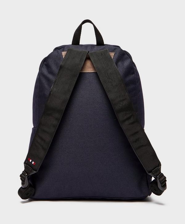 Napapijri Voyage Backpack  5ad6892acb9d4