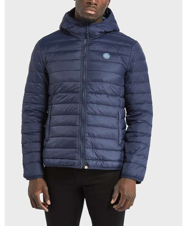barbour red millfire rae town black jackets quilt quilted jacket waterproof htm country ladies