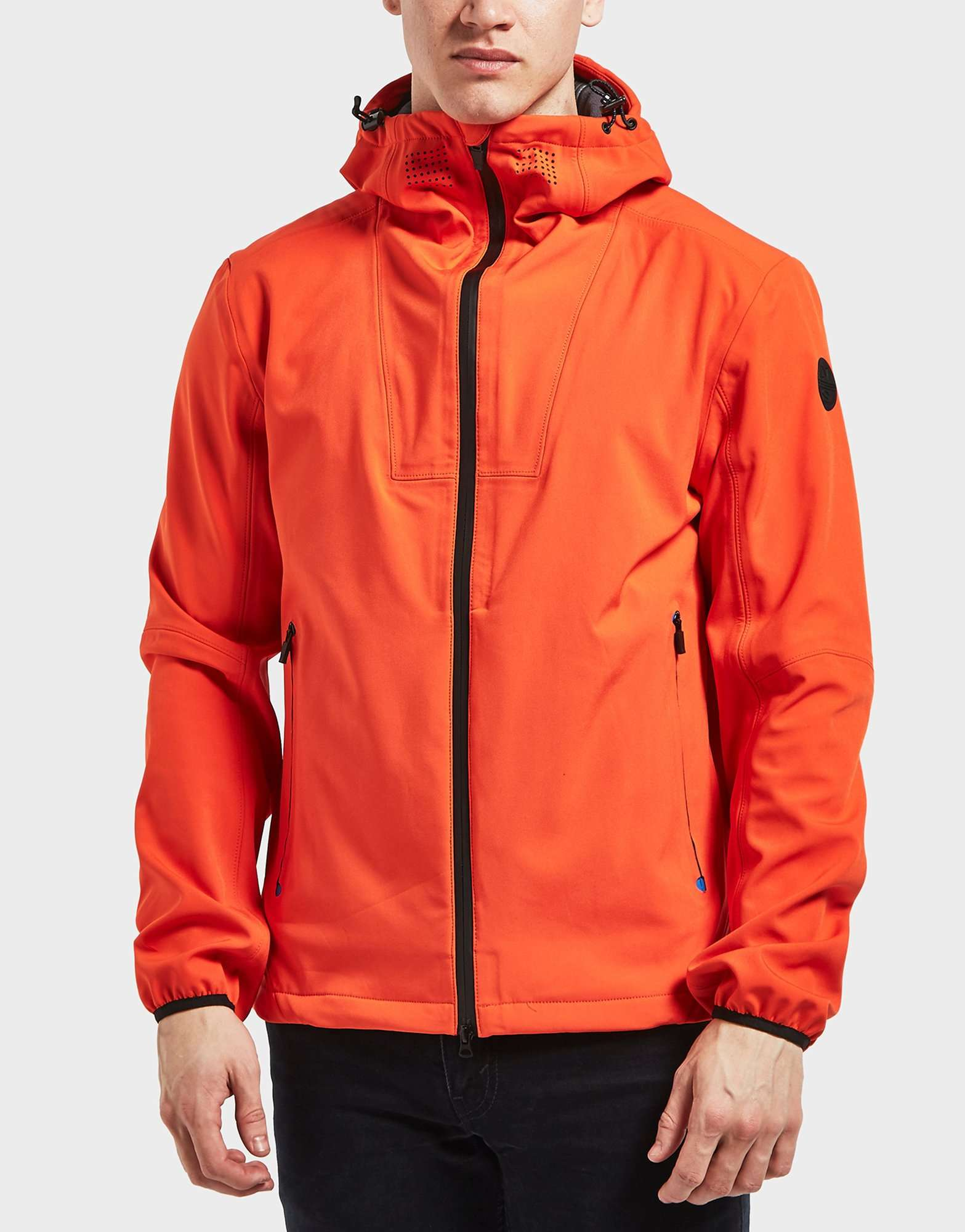 NORTH SAILS Storm Lightweight Jacket
