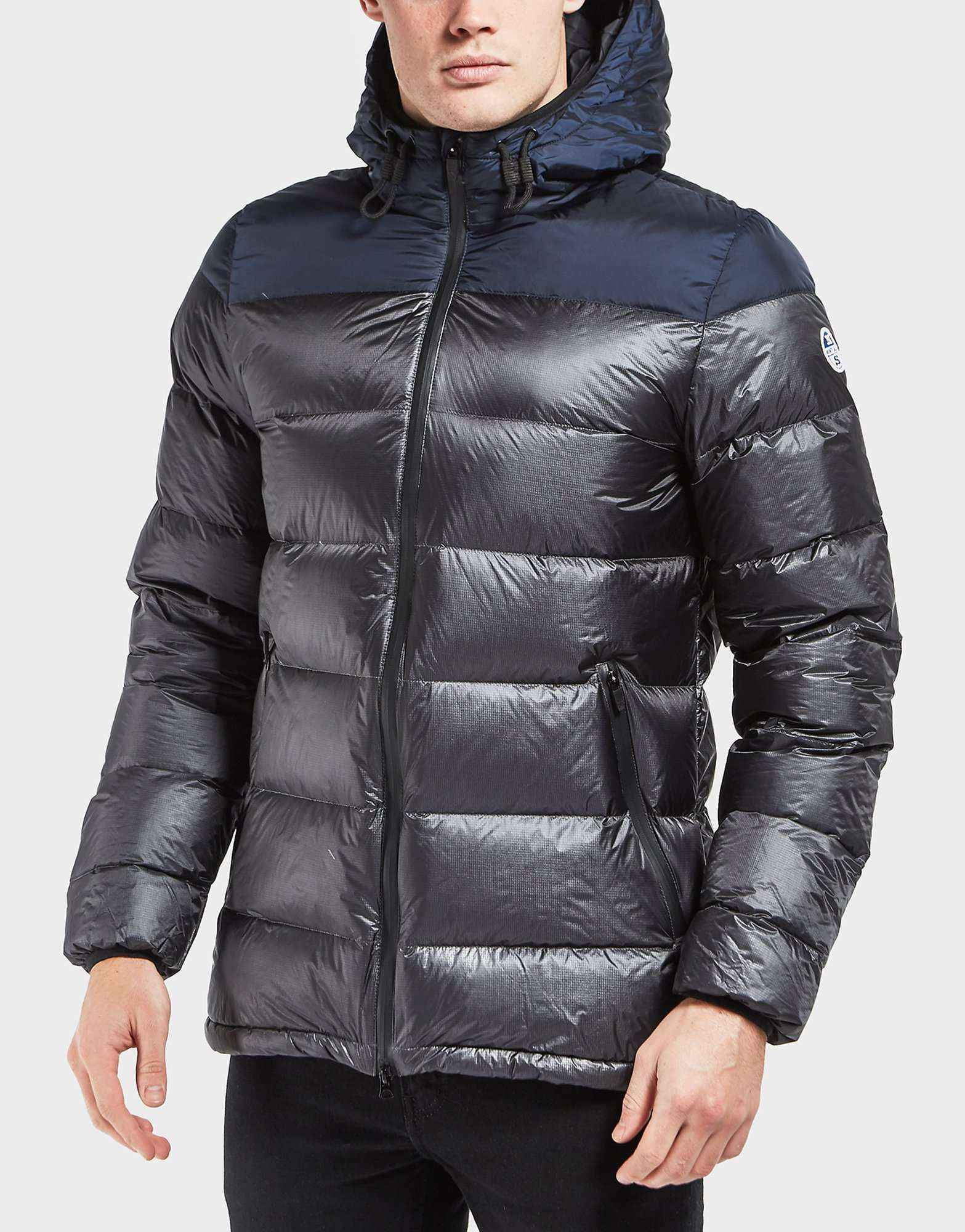 NORTH SAILS Ripstop Padded Jacket