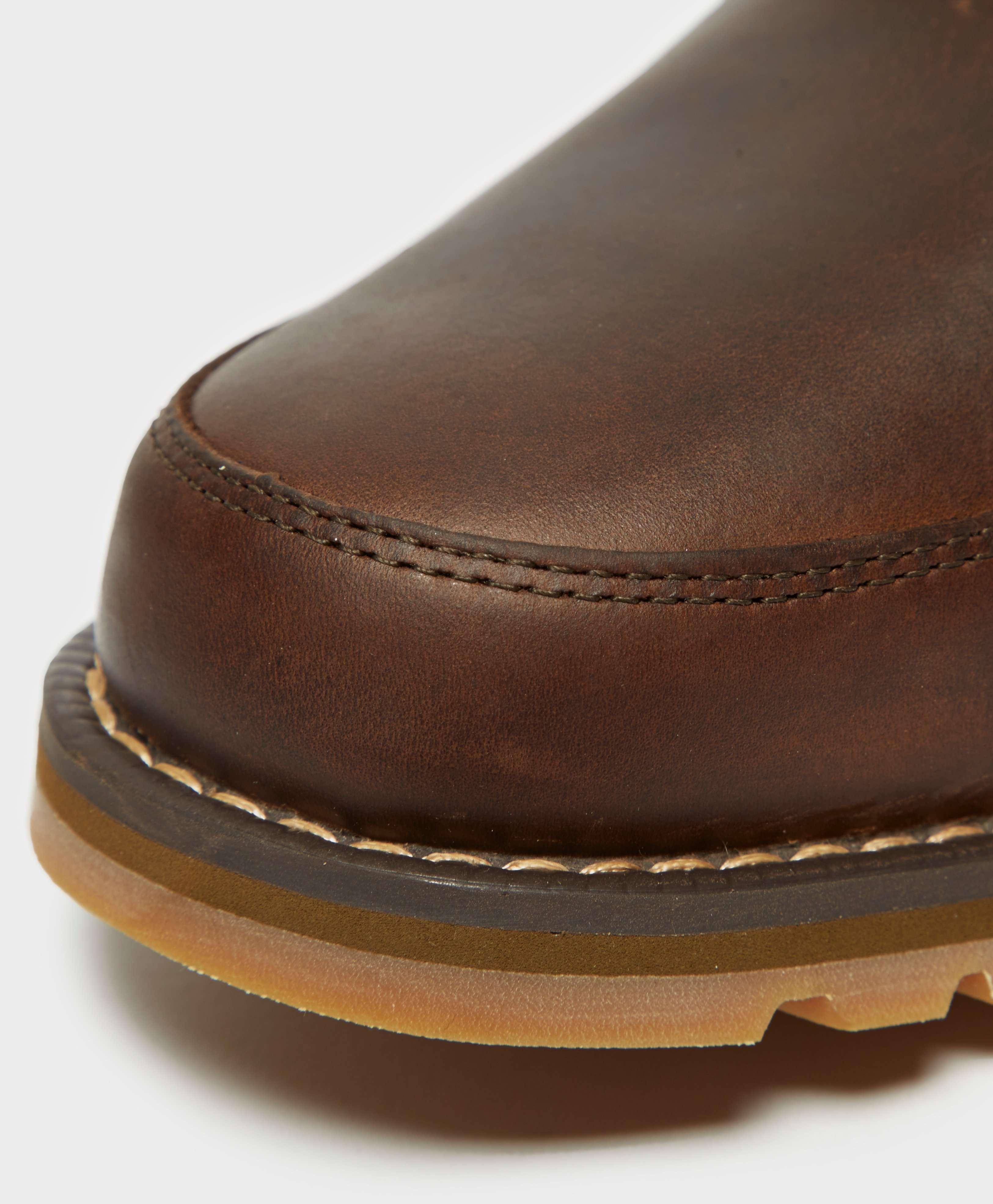 Timberland Larchmont Chukka Boot