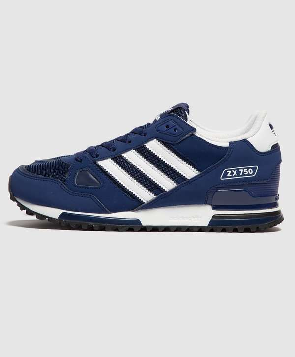 70f3e9a0e8b01 coupon code for adidas zx 750 grey blue usps 4c80d 7faf8