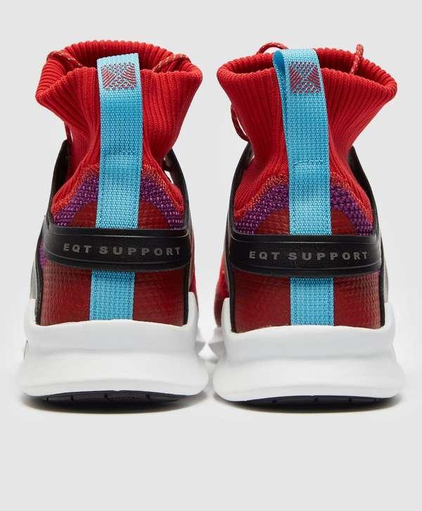 more photos 2309f 7331e ... adidas Originals EQT Support ADV Winter ...