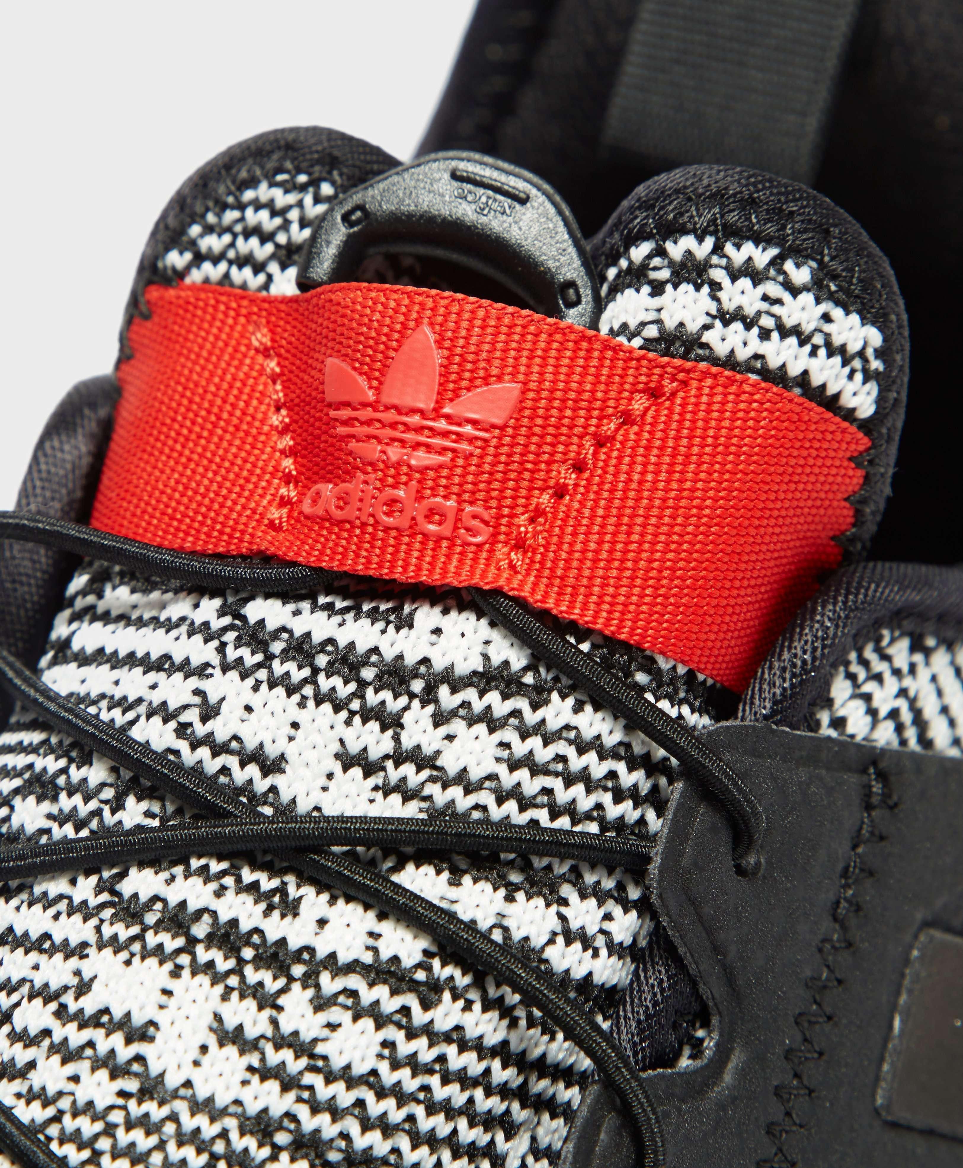 adidas Originals XPLR RK