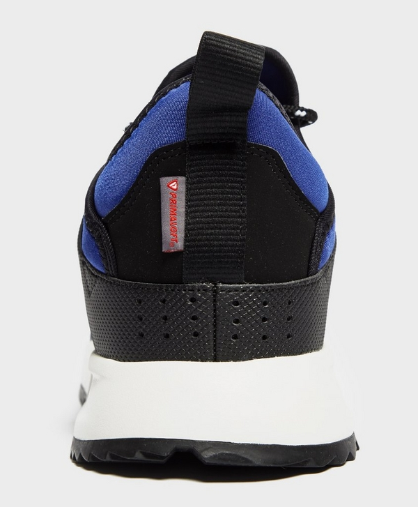 4b613d8374e4 adidas Originals XPLR Sneakerboot. prev. next