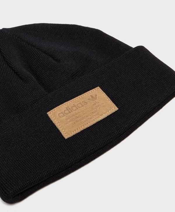 adidas Originals NMD Knitted Beanie  55f0e9c5164