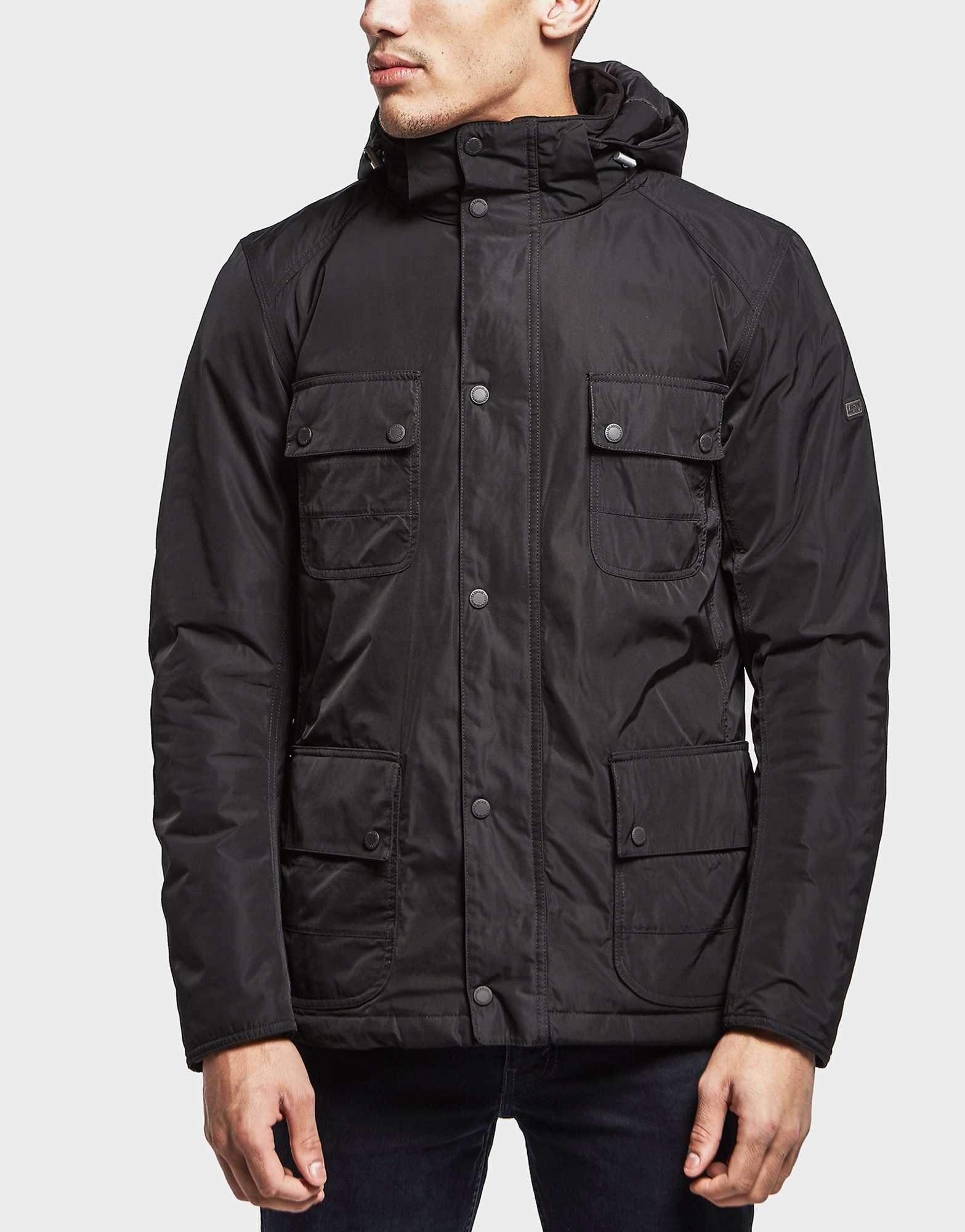 hei clothing ralph quilt men twill fmt jacket mens produt cotton quilted coats image lauren jackets wid