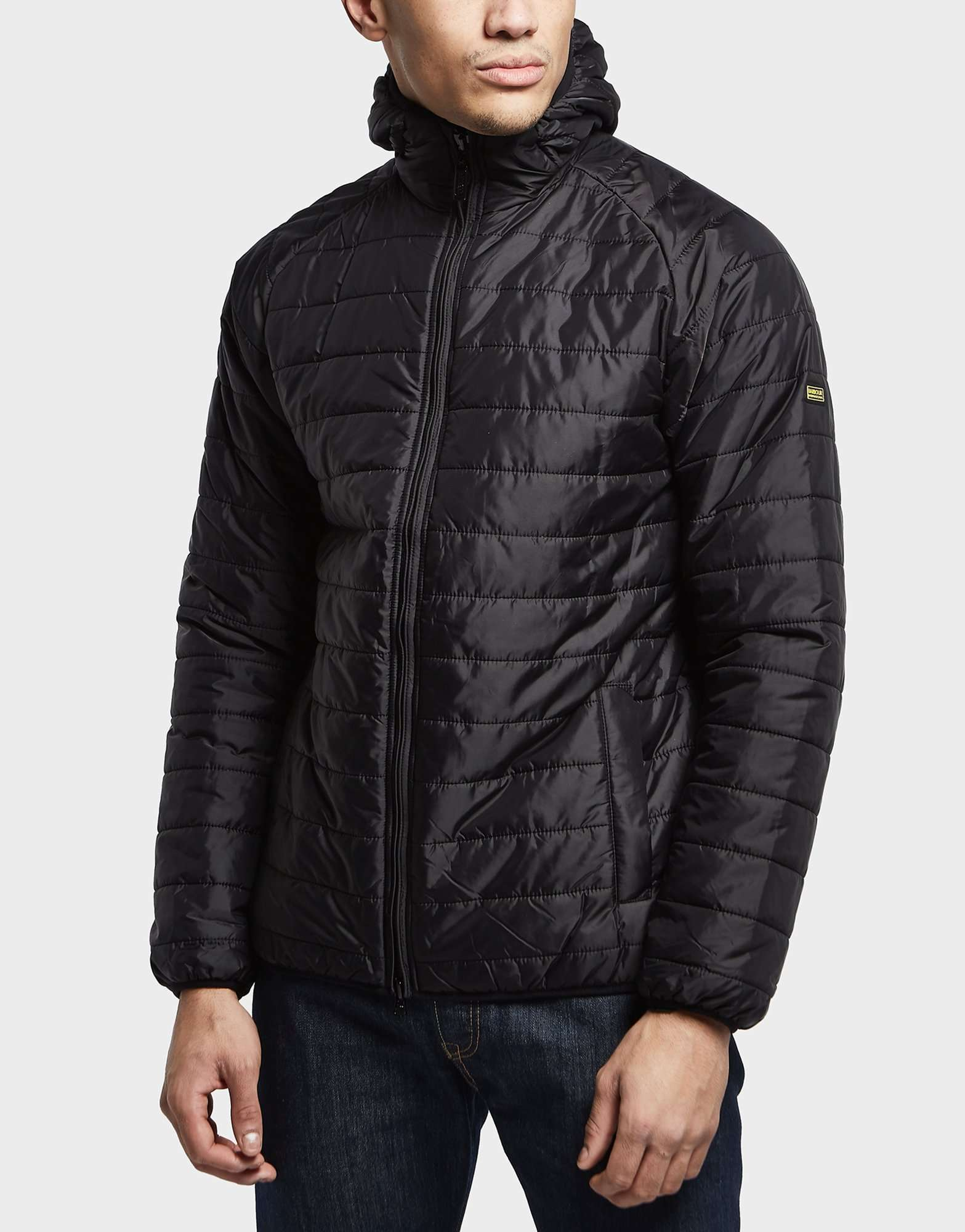 jacket final quilt lined crosshatch coat winter itm hooded padded star soul mens puffer quilted